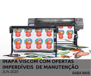 INAPA VISCOM COM OFERTAS IMPERDÍVEIS EM SERVIÇOS DE MANUTENÇÃO