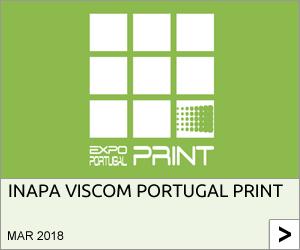 Portugal Print 2018
