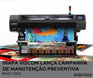 INAPA VISCOM LANÇA CAMPANHA DE MANUTENÇÃO PREVENTIVA COM OFERTAS IMPERDÍVEIS